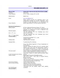 usa resume usa resume builder fascinating government resume sles