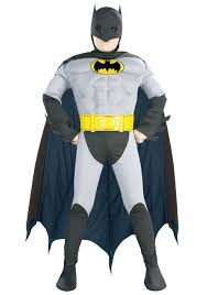 kids batman superhero costume child halloween costumes batman