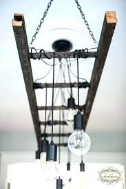 Battery Operated Pendant Lights Outdoor Hanging Chandelier Pendant Light Kit Outdoor Battery
