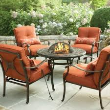 Deep Seating Patio Set Clearance Cushions Outdoor Furniture Clearance Pictures Outdoor Chair