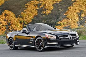 mercedes images gallery 2015 mercedes sl class overview cars com