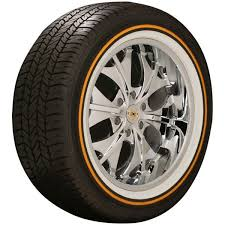 Awesome Condition Toyo White Letter Tires Buy Passenger Tire Size 305 40 22 Performance Plus Tire