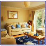 living room cool behr paint colors living room charming best