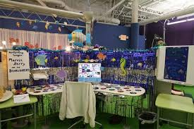 27 excellent office cube birthday decorating ideas yvotube