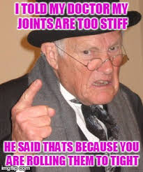 Funny Pot Memes - 13 funny cannabis memes yharvest community