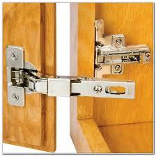 3 8 inset cabinet hinges 3 8 inset hidden cabinet hinges cabinet interior design ideas