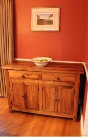 Buffet Kitchen Island Kitchen Islands And Buffets Reclaimed Wood Furniturereclaimed