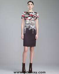designer dresses for cheap fashion bcbg designer dresses uk sale bcbg designer dresses