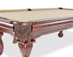 Pool Table Supplies by Pool Tables Pool Table Supplies Billiard Factory