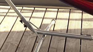 hã ngematte balkon wohnzimmerz balkon hängematte with bild hã ngematte auf dem