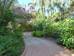 Largo Botanical Garden Largo Fl Florida Botanical Gardens Ranger