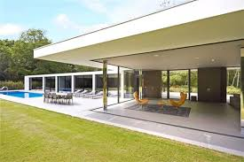 house designs pictures grand designs modern pavello house is on the market for 4 9m curbed