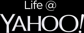 Life   Yahoo Tumblr
