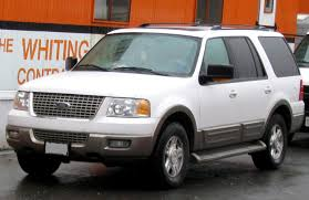 2006 ford expedition partsopen