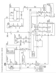 onstar 2013 chevy wiring diagram wiring diagram weick