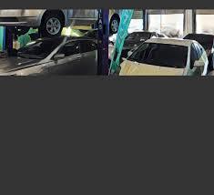 auto junkyard mesa az greenleaf auto llc used cars phoenix az dealer