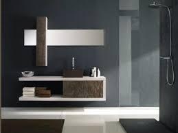 bathroom cabinet designs pictures modern bathroom cabinet ideas plea home design
