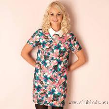robe de mari e trap ze glamorous airbrush fleur robe trapèze floral 38185 hfxh81