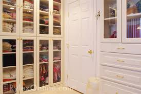 bedroom cabinets with doors cabinets with glass doors bedroom closet middletown ny