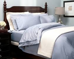 bed sheets review project awesome best bedding sets home