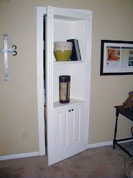 Secret Closet Door Image Detail For Artisan Doors Secret Door Installation Dallas