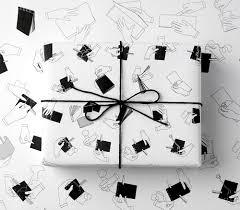 Japanese Gift Wrapping by Kikko Toji Printable Wrapping Paper U2013 Japanese Book Binding U2013 Diy