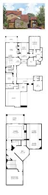 center courtyard house plans house plans italianate home plans tuscan house plans