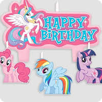 My Little Pony Party Decorations My Little Pony Party Supplies U0026 Decorations Birthday In A Box