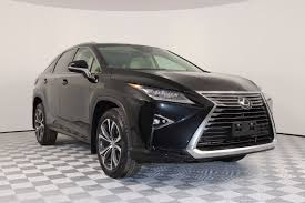 lexus of richmond hill new 2017 lexus rx 350 for sale richmond hill on