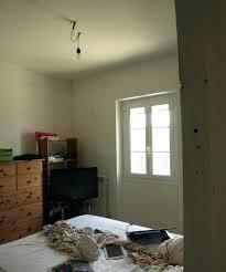 chambre timeo chambre timeo chambre bebe timeo chambre gris clair la rochelle deco