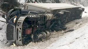 american car crash instant karma compilation 114 youtube