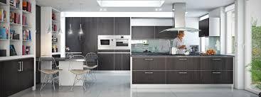 kitchen design leicester kitchens leicester cheap kitchens leicester kitchen units