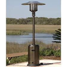 Patio Heaters Lowes Rent Patio Heaters Ideal As Lowes Patio Furniture On Patio World