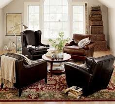Pottery Barn Franklin Rug Franklin Style Rug Barn Living And Rug Features