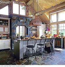 furniture style kitchen cabinets cathedral style kitchen cabinets truequedigital info