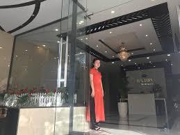 Mini Apartment by Hilton Mini Apartment Nha Trang Vietnam Booking Com