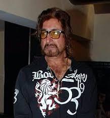 Shakti Kapoor Family S Biggest Controversies Photos - shakti kapoor wikipedia