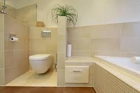 badezimmer braun creme bad creme braun home design