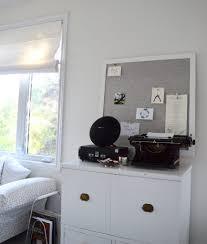 My Home Interior Design by Interior Designwhite Cabana White Cabana