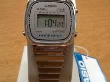 casio donna piccolo casio vintage orologi in puglia kijiji annunci di ebay
