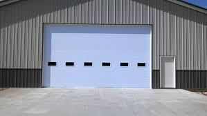 Legacy Overhead Garage Door Opener by 10x7 Garage Door Image Collections French Door Garage Door