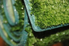 Patio Grass Carpet Green Patio Carpet U2013 Whereibuyit Com