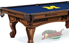 pool tables for sale nj pool tables for sale craigslist pool table pool tables for sale