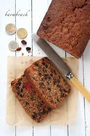 irish tea barmbrack by darina allen recept
