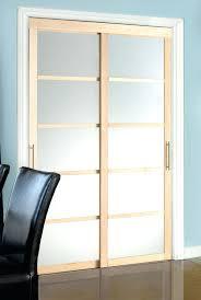 Bifold Closet Doors Menards Closet Bifold Closet Doors Menards Decor Large Sliding Closet
