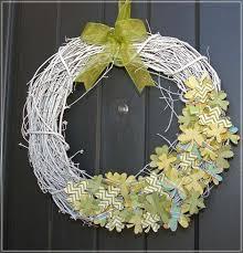 wreath forms cheap work wreath forms express air modern home design