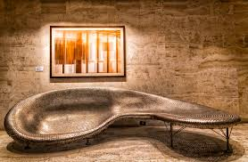 Chaise Lounge History File Chaise Lounge At Four Seasons Jpg Wikimedia Commons