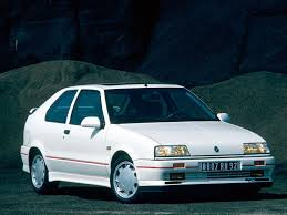 best 25 renault 19 ideas on pinterest renault r19 renault and