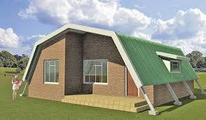 steel frames steel frame house structures