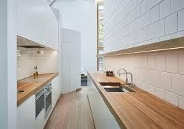 kitchen backsplash tile ideas with wood cabinets best 39 modern kitchen wood cabinets glass tile backsplashes
